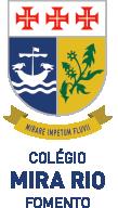 colegio mira rio logotipo